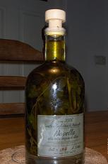 balsamico-azijn.jpg