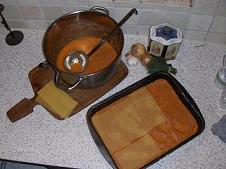 bolognese-saus.jpg